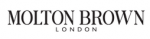 Molton Brown UK Coupon Codes & Deals 2020
