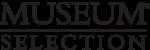 Museum Selection Coupon Codes & Deals 2019