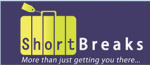 Short Breaks Coupon Codes & Deals 2019