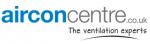 Aircon Centre Coupon Codes & Deals 2019