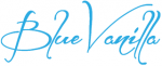 go to Blue Vanilla