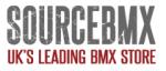 Source BMX 쿠폰