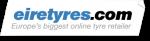 Eire Tyres Ireland Coupon Codes & Deals 2021