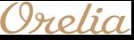Orelia Coupon Codes & Deals 2020