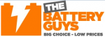 The Battery Guys Coupon Codes & Deals 2019