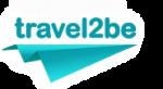 Travel2be优惠码