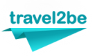 Travel2be 쿠폰