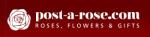 Post-a-Rose優惠碼