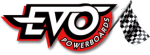 EVO Scooters Coupon Codes & Deals 2020