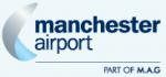 Manchester Airport Parking Coupon Codes & Deals 2019