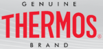 Thermos Coupon Codes & Deals 2019