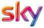 Sky TV Coupon Codes & Deals 2019