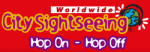 City Sightseeing Coupon Codes & Deals 2021