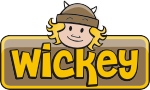Wickey Coupon Codes & Deals 2020