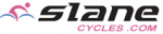 Slane Cycles Coupon Codes & Deals 2020