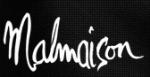Malmaison Coupon Codes & Deals 2019