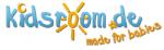 Kidsroom.de優惠碼