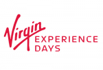 Virgin Experience Days Coupon Codes & Deals 2019