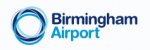 Birmingham Airport Parking Coupon Codes & Deals 2019