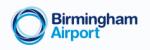 Birmingham Airport Parking Coupon Codes & Deals 2020