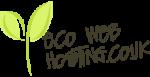Eco Web Hosting Coupon Codes & Deals 2020