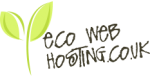 Eco Web Hosting Coupon Codes & Deals 2021