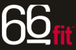 66fit Coupon Codes & Deals 2019