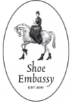 Shoe Embassy优惠码