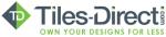 Tiles Direct Coupon Codes & Deals 2021