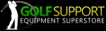 Golf Support优惠码
