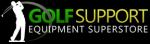 Golf Support優惠碼