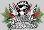 Attitude Seedbank优惠码
