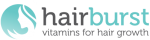 Hairburst Coupon Codes & Deals 2021