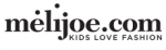 Melijoe Coupon Codes & Deals 2020