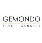 Gemondo Jewellery Coupon Codes & Deals 2020