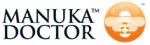 Manuka Doctor Coupon Codes & Deals 2019