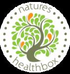 Natures Healthbox优惠码