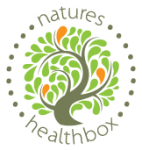 Natures Healthbox 쿠폰
