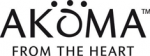 Akoma Skincare Coupon Codes & Deals 2019