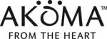 Akoma Skincare Coupon Codes & Deals 2021