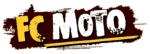 FC-Moto Coupon Codes & Deals 2020