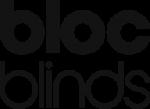 Bloc Blinds Coupon Codes & Deals 2020
