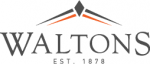 Walton Coupon Codes & Deals 2020