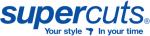 Supercuts UK Coupon Codes & Deals 2019