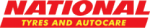 National Tyres Coupon Codes & Deals 2020