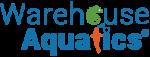 Warehouse Aquatics Coupon Codes & Deals 2019