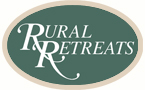 Rural Retreats 쿠폰