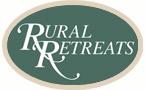 Rural Retreats优惠码