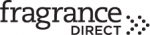 Fragrance Direct Coupon Codes & Deals 2019