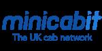 Minicabit Coupon Codes & Deals 2019
